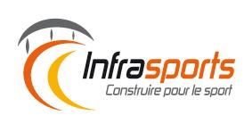 logoInfrasports_pt